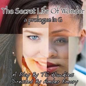 secret-life-individual-2-300x300
