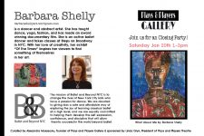 Barbara Shelly_Back_flyer