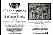 Barbara Shelly_Front_Flyer_CMYK
